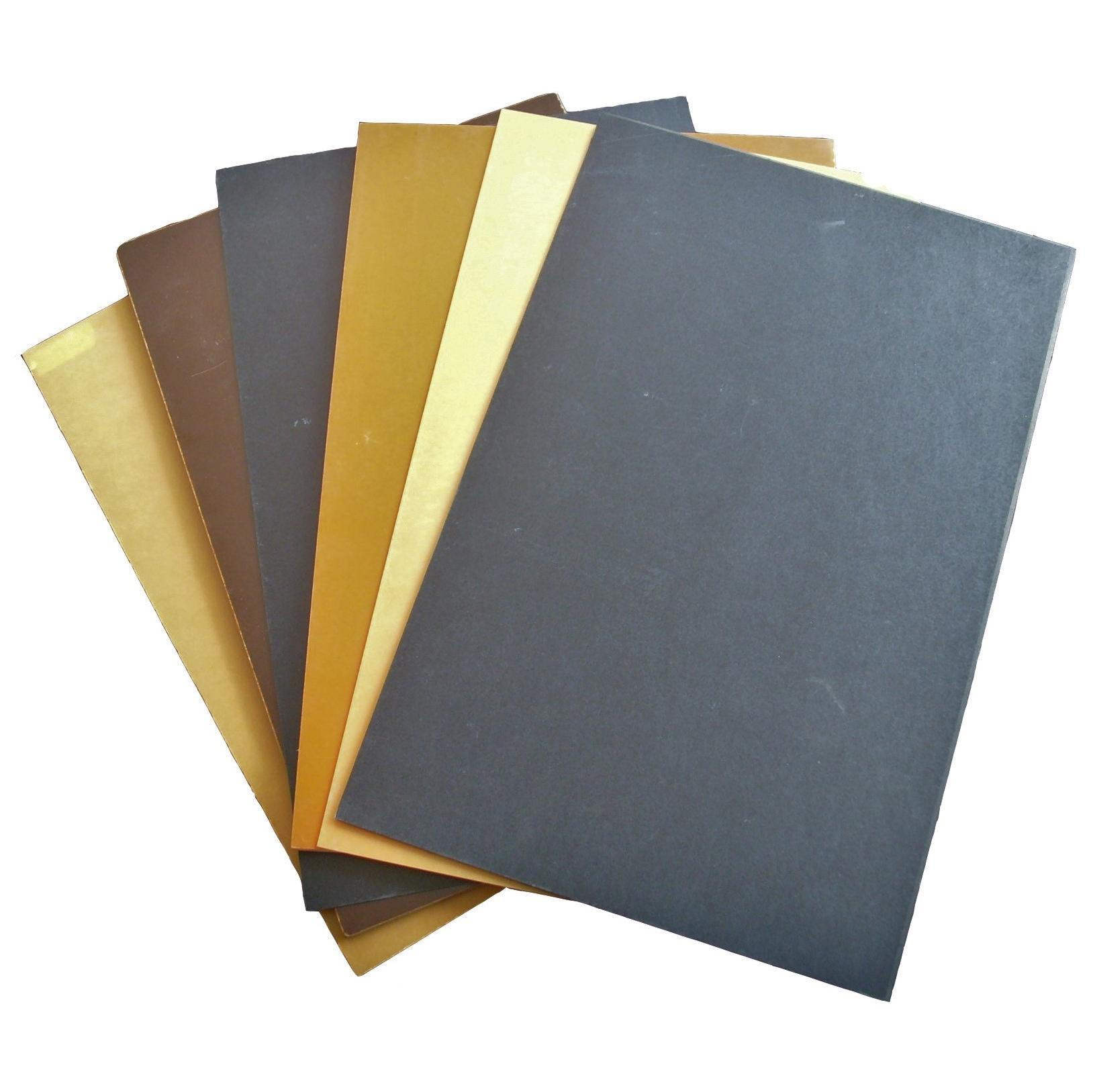 3021 Phenolic Paper Laminate Sheets