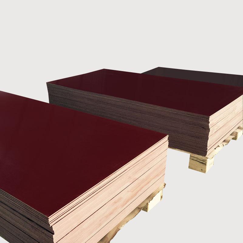 3025 Panel / Phenolic Resin Cotton Fabric Laminate Sheets