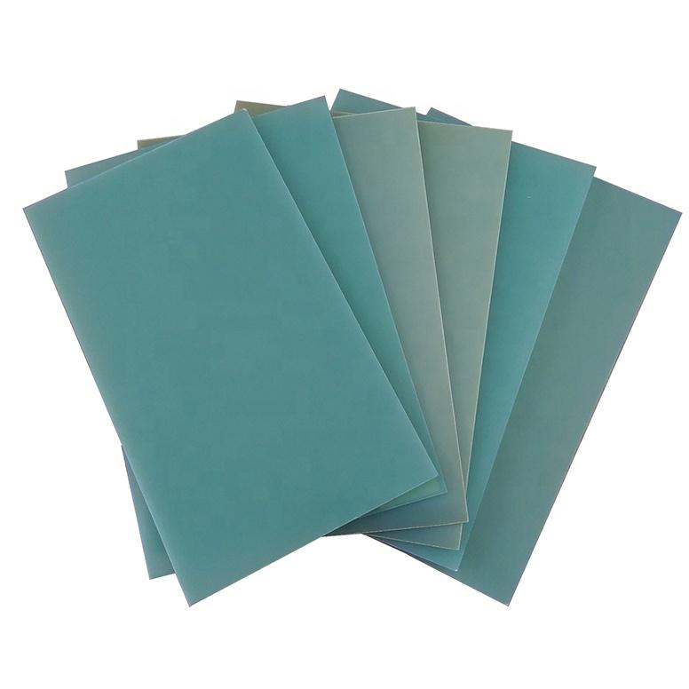 G11 Epoxy Fiber Glass Laminate Sheets